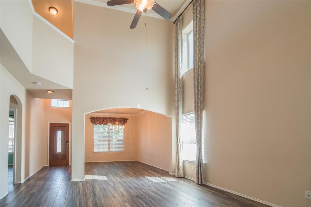 Homes for Rent | 9200 Wild Rose Lane Cross Roads, TX 76227 5