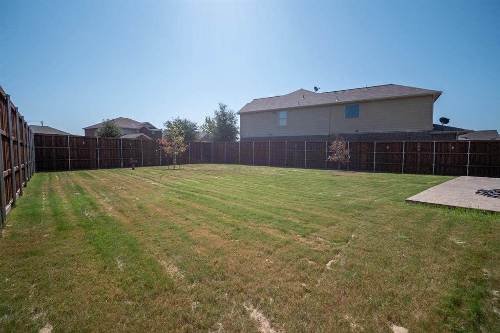 Homes for Rent | 9200 Wild Rose Lane Cross Roads, TX 76227 32