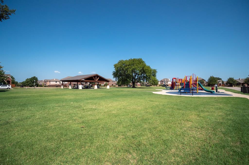 Homes for Rent | 9200 Wild Rose Lane Cross Roads, TX 76227 33