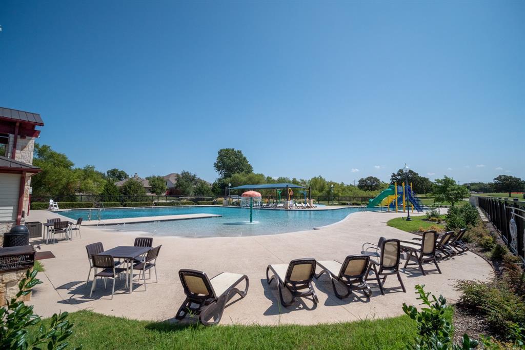 Homes for Rent | 9200 Wild Rose Lane Cross Roads, TX 76227 34