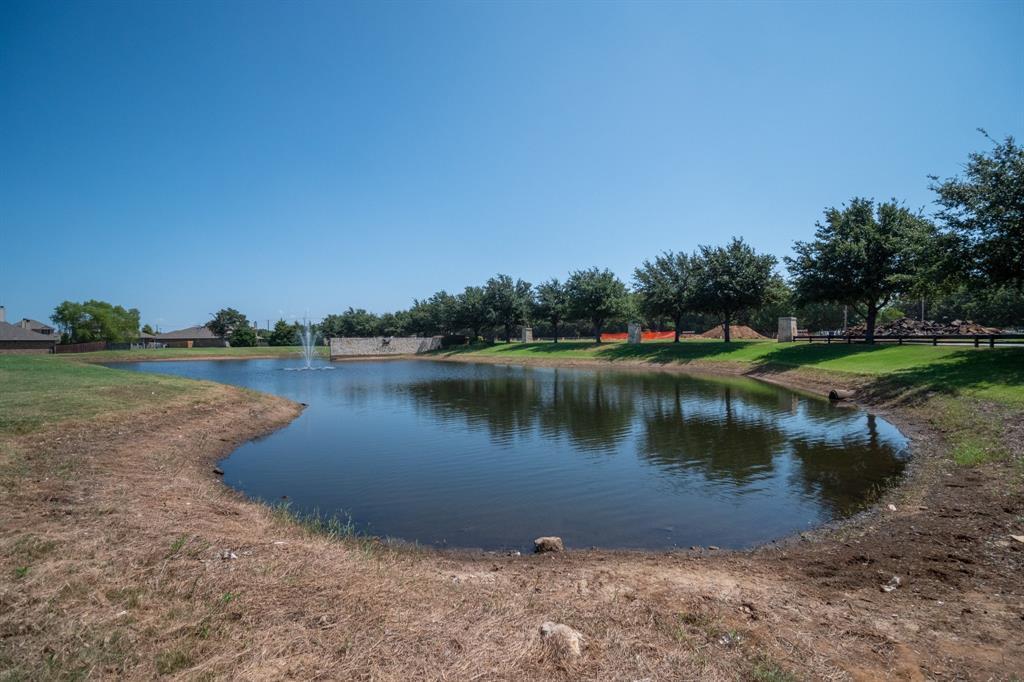 Homes for Rent | 9200 Wild Rose Lane Cross Roads, TX 76227 36