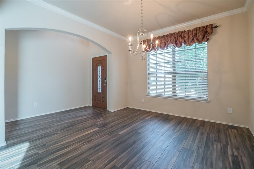 Homes for Rent | 9200 Wild Rose Lane Cross Roads, TX 76227 6