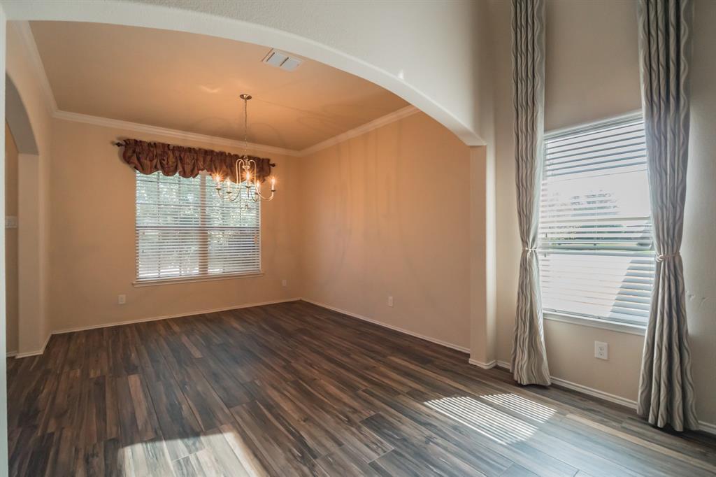 Homes for Rent | 9200 Wild Rose Lane Cross Roads, TX 76227 7