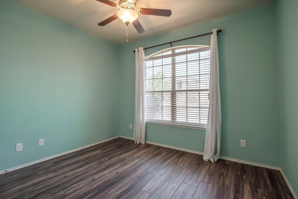 Homes for Rent | 9200 Wild Rose Lane Cross Roads, TX 76227 8