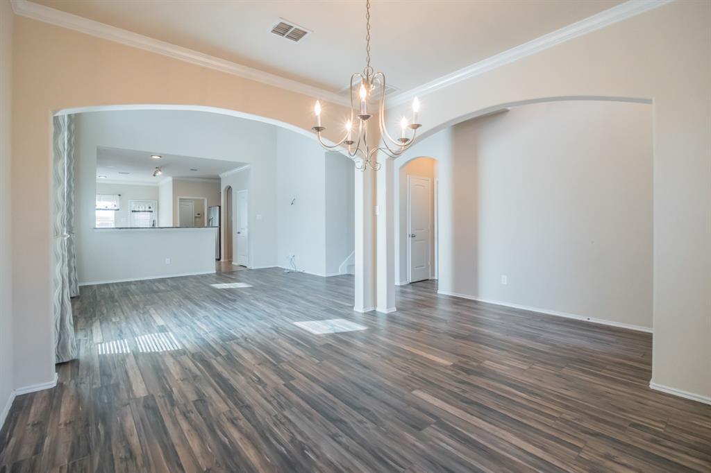 Homes for Rent | 9200 Wild Rose Lane Cross Roads, TX 76227 9