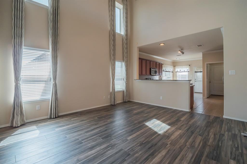 Homes for Rent | 9200 Wild Rose Lane Cross Roads, TX 76227 10