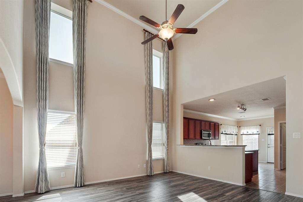Homes for Rent | 9200 Wild Rose Lane Cross Roads, TX 76227 11