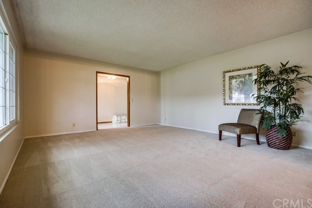 Closed | 296 Deborah Court Upland, CA 91784 11