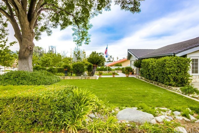 Closed | 296 Deborah Court Upland, CA 91784 6