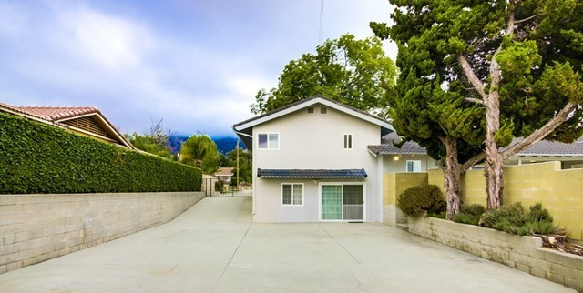 Closed | 296 Deborah Court Upland, CA 91784 64