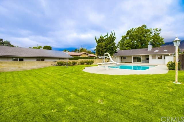 Closed | 296 Deborah Court Upland, CA 91784 52