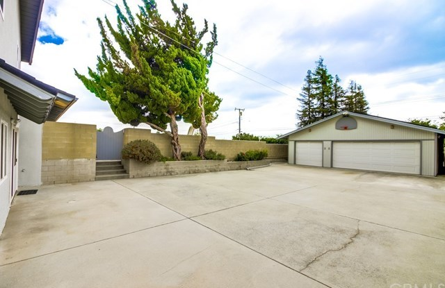 Closed | 296 Deborah Court Upland, CA 91784 58