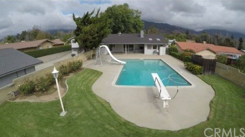 Closed | 296 Deborah Court Upland, CA 91784 67
