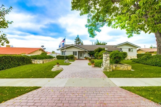 Closed | 296 Deborah Court Upland, CA 91784 9