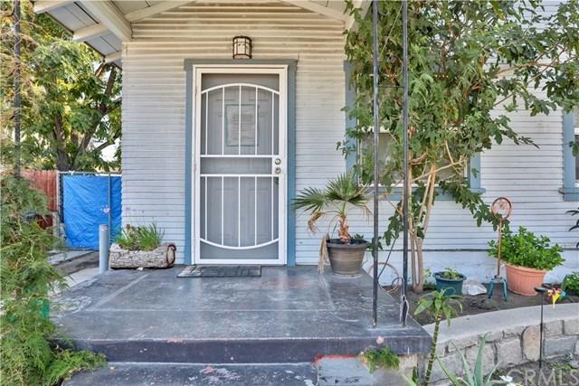 Closed | 1119 W King  Street San Bernardino, CA 92410 2
