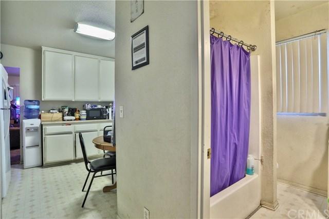 Closed | 1119 W King  Street San Bernardino, CA 92410 6