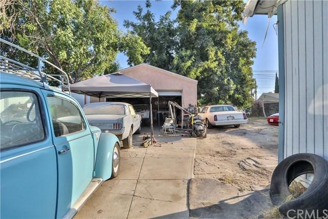 Closed | 1119 W King  Street San Bernardino, CA 92410 12
