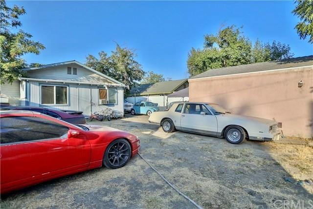 Closed | 1119 W King  Street San Bernardino, CA 92410 13
