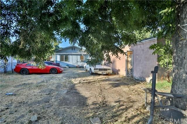 Closed | 1119 W King  Street San Bernardino, CA 92410 14