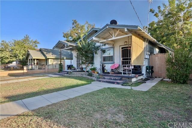 Closed | 1119 W King  Street San Bernardino, CA 92410 15