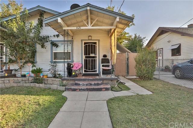 Closed | 1119 W King  Street San Bernardino, CA 92410 16