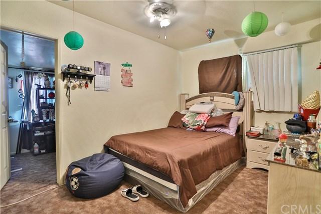Closed | 1119 W King  Street San Bernardino, CA 92410 24