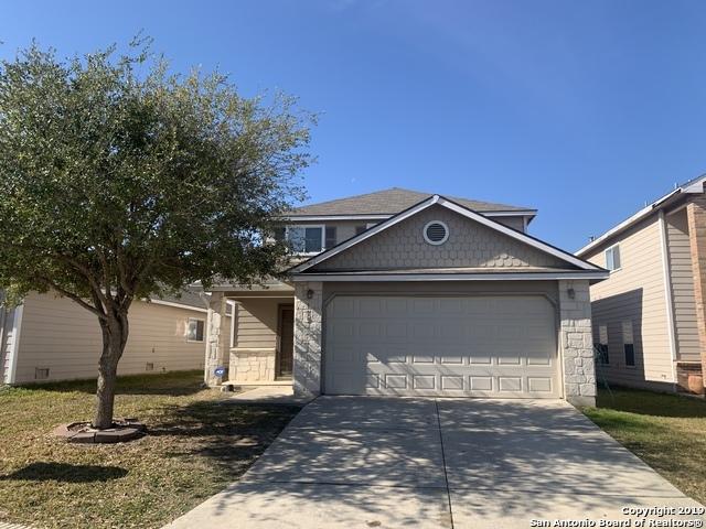 Property for Rent | 119 CEDRON CHASE  San Antonio, TX 78253 0