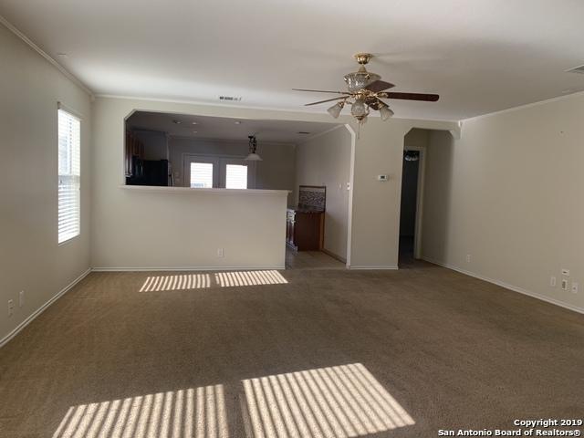Property for Rent | 119 CEDRON CHASE  San Antonio, TX 78253 2
