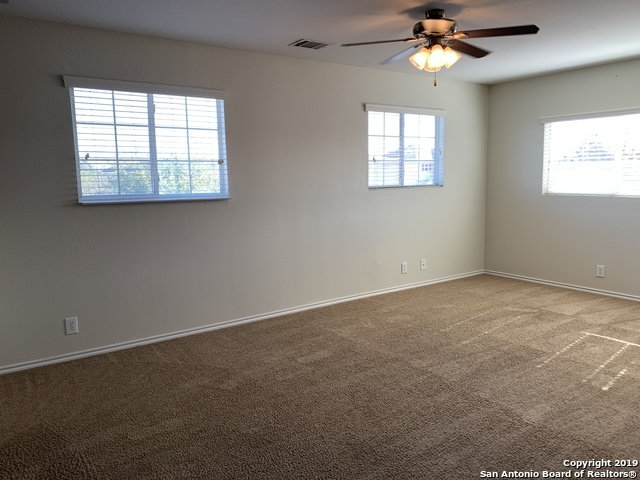 Property for Rent | 119 CEDRON CHASE  San Antonio, TX 78253 11