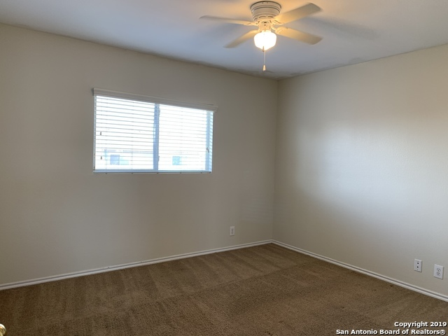 Property for Rent | 119 CEDRON CHASE  San Antonio, TX 78253 13