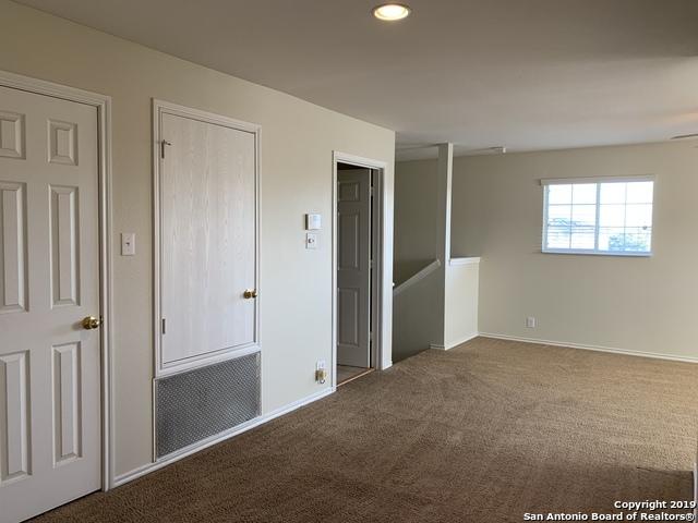 Property for Rent | 119 CEDRON CHASE  San Antonio, TX 78253 15