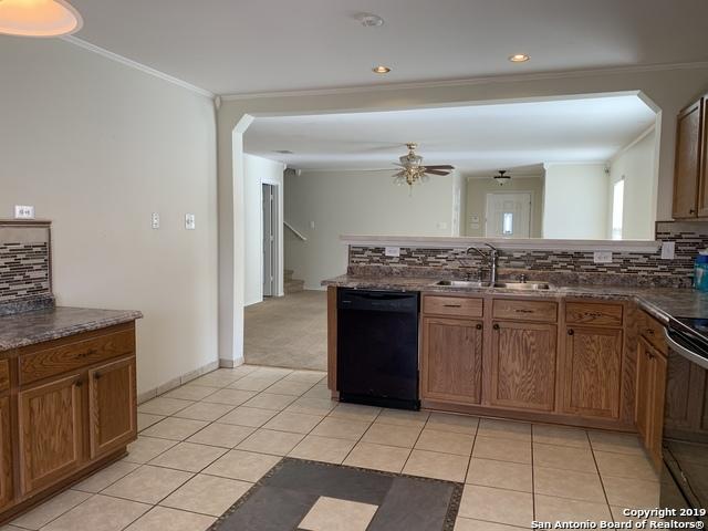 Property for Rent | 119 CEDRON CHASE  San Antonio, TX 78253 6