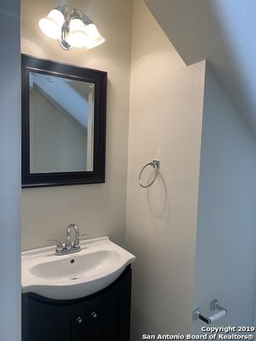 Property for Rent | 119 CEDRON CHASE  San Antonio, TX 78253 7
