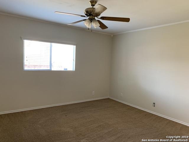 Property for Rent | 119 CEDRON CHASE  San Antonio, TX 78253 8