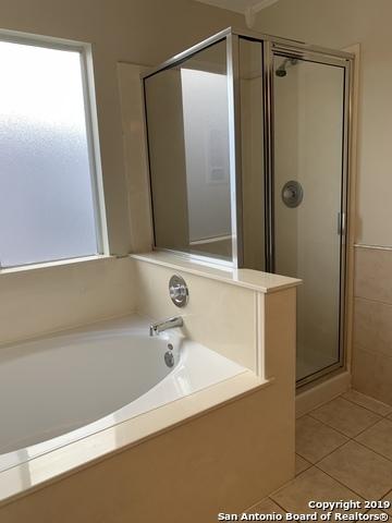 Property for Rent | 119 CEDRON CHASE  San Antonio, TX 78253 10