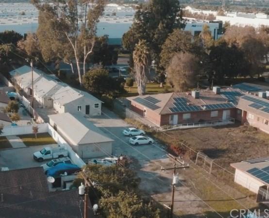 Active | 7314 Rosemead Boulevard Pico Rivera, CA 90660 0