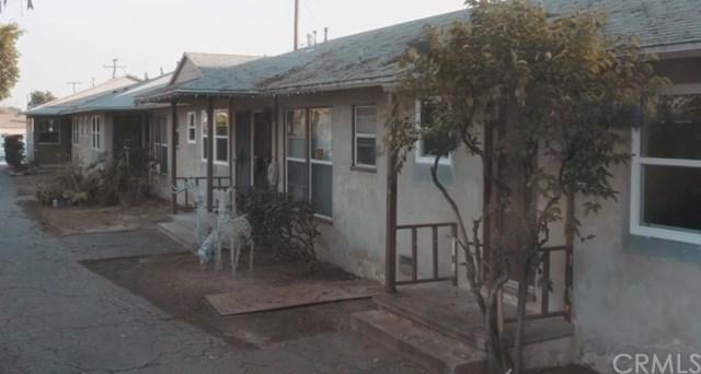 Active | 7314 Rosemead Boulevard Pico Rivera, CA 90660 2