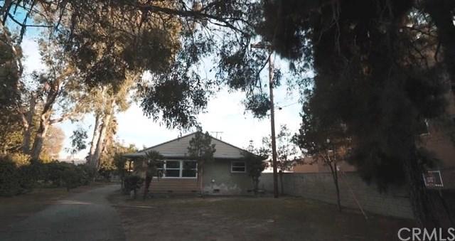 Active | 7314 Rosemead Boulevard Pico Rivera, CA 90660 9