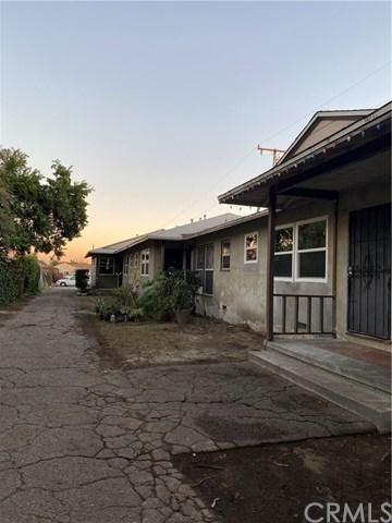 Active | 7314 Rosemead Boulevard Pico Rivera, CA 90660 11