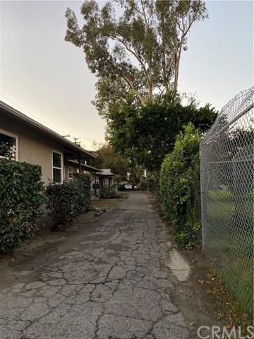 Active | 7314 Rosemead Boulevard Pico Rivera, CA 90660 13