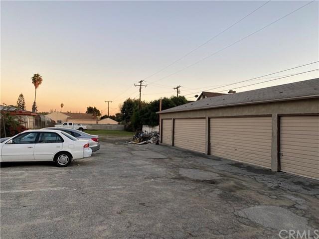 Active | 7314 Rosemead Boulevard Pico Rivera, CA 90660 14