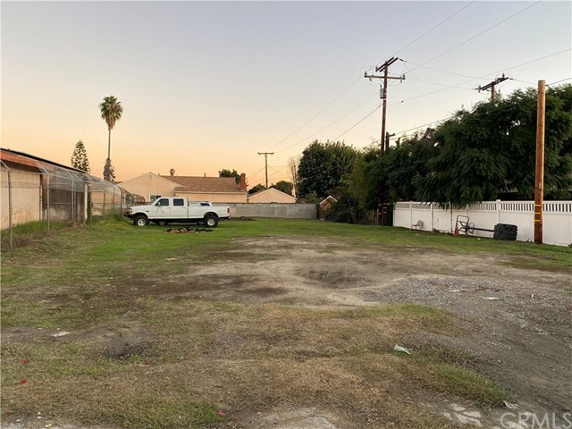 Active | 7314 Rosemead Boulevard Pico Rivera, CA 90660 15