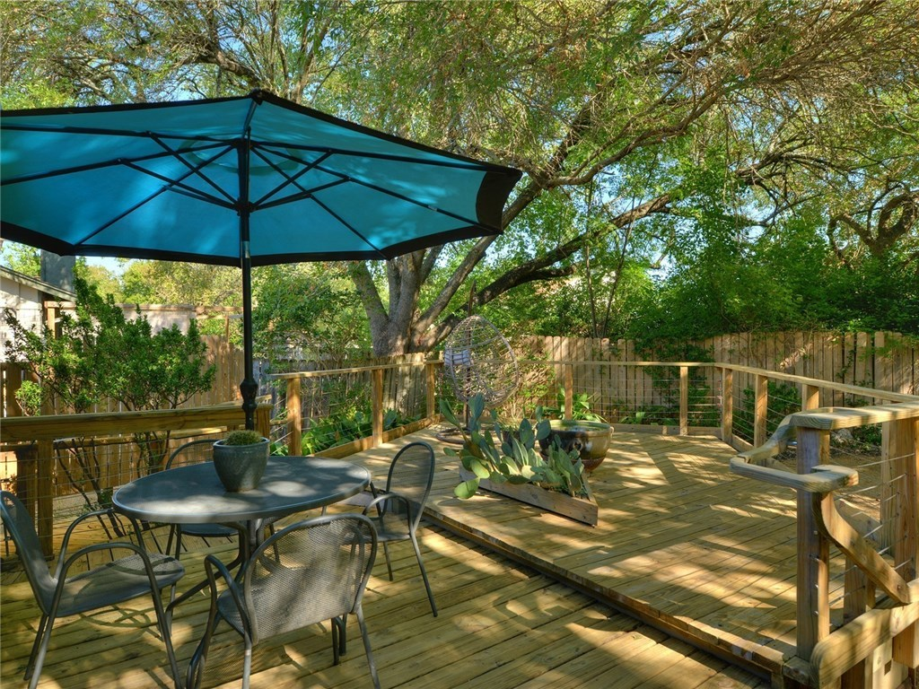 Sold Property | 11615 Santa Cruz Drive Austin, TX 78759 20