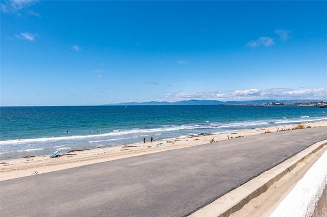 Off Market | 615 Esplanade  #106 Redondo Beach, CA 90277 27