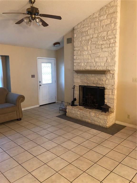Sold Property   1310 Elm Forest Drive Cedar Park, TX 78613 1