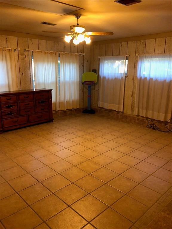 Sold Property   1310 Elm Forest Drive Cedar Park, TX 78613 11