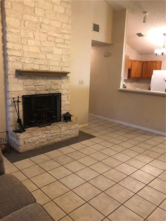 Sold Property   1310 Elm Forest Drive Cedar Park, TX 78613 2