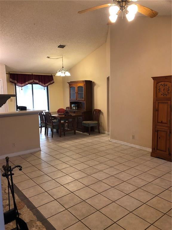 Sold Property   1310 Elm Forest Drive Cedar Park, TX 78613 4