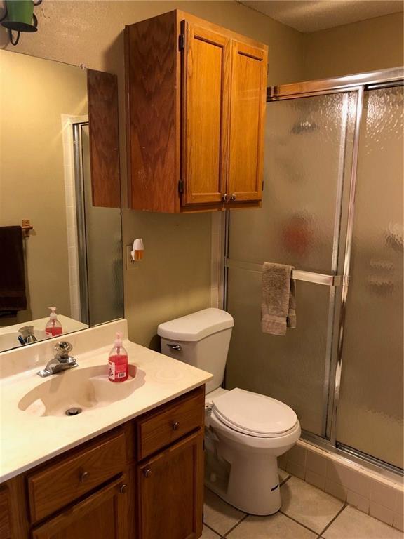 Sold Property   1310 Elm Forest Drive Cedar Park, TX 78613 7