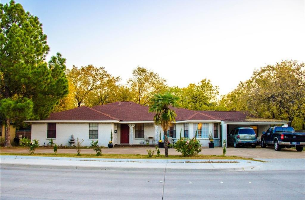 Sold Property | 3034 Valley View Lane Farmers Branch, Texas 75234 1